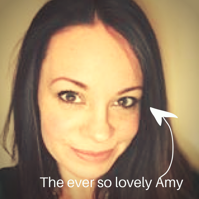 The ever so lovely Amy.png